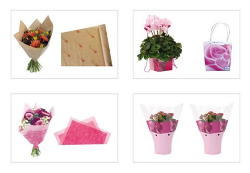 Floral Supply Products